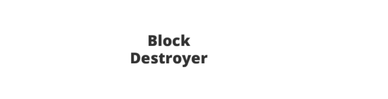 block_Destroyer_logo